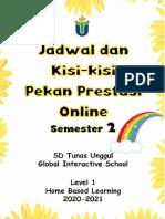 Fix KISI-KISI PP L.1 SEM 2 FOR PARENTS (2)