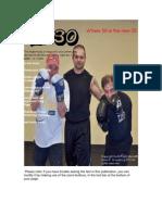 Nµ30 Issue 2 Vol 1