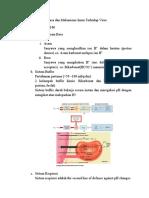 Keseimbangan Asam Basa dan Mekanisme Imun Terhadap Virus_Veriantara SD_1710211106