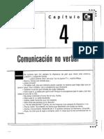 4.Comunicate Cap 4(1)