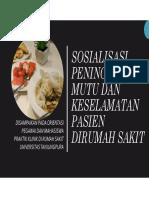 EP6-1 (MATERI SOSIALISASI PMKP)