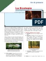La-Ecología-para-Sexto-de-Primaria-convertido