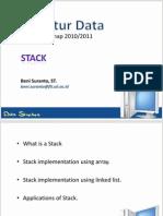 Bab-004_Stack