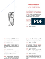 04-Liturgia_de_San_Basilio_magno (2)