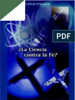 Ciencia Contra La Fe