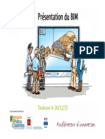 Presentation_maquette_numerique