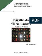 Baralho-da-Maria-Padilha-parte-II