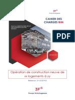 Cahier des charges BIM 3F Construction 2019 Validé V2-1 (2)