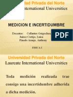 04-Medicion_e_Incertidumbre-luisa