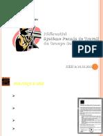 Support de Formation SPT -HEH Rev1 24-01-10