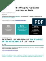 formation-formation-distance-du-solidarit-internationale-actions-en-sant-humanitaire