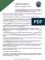 D Ambiental - 1 Parcial CUERVO-1-2-4