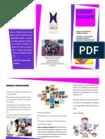 pedagogia dialogante