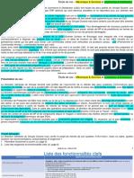Excercice-SGI-Cas-Mécanique-Services-et-Commerce-Distribution-13-11-2020-Corrigé-1