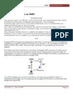 Leccion 1.1 - Que Es PHP
