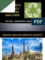 2019_PHA 3001_aula 2