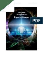 pdf prefacio espacio-tiempo