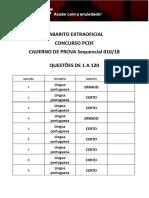 GABARITO-EXTRAOFICIAL-CONCURSO-PCDF.docx-1