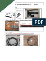8 - Annexe Procédure Installation NodeBox, RJ45_v5