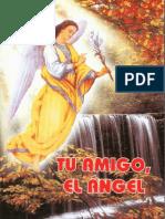 Tu Amigo El Angel