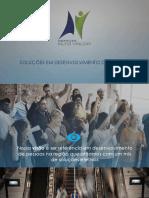 Apresentação IAV 2019