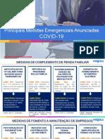 PRINCIPAIS MEDIDAS EMERGENCIAIS - COVID-19_06.04.2020_VF