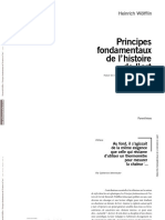 p676.extraits_wolfflin_principes