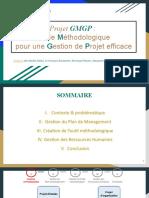 GMGP ppt