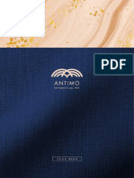 menu-antimo-def