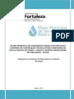 diagnostico_do_sistema_de_esgotamento_sanitario