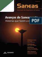 saneas21