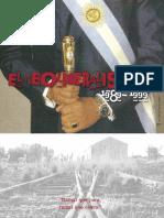 suteba-present-el-libro-clase-trabajadora-nuestra-historia-64193