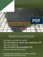 U N°3  03-C EXCENTR. (Mayo2019-21)