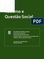 ALMEIDA SL, 2018. Racismo e Economia