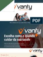 _Vanty - Apresentação v.1.7