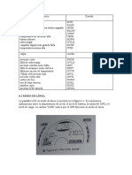 MANUAL-UPS-Traducido
