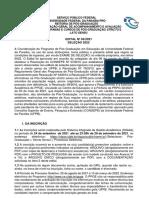 edital-no-05-ppge-processo-seletivo-2022-public-2