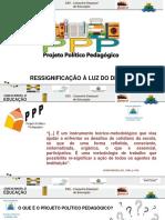 4 Projeto Político Pedagógico (1)