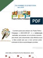 slid ppp 2019