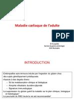22.-Maladie-cœliaque-Dr-LAYAIDA (1)