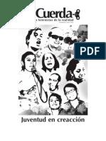 CUERDA_134_062010