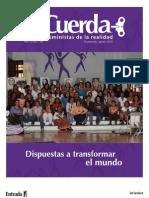 CUERDA_136_082010