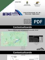 Layout - Apresentação - Bimi - Região Sudeste - FINAL