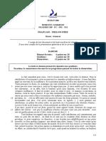 ccp-2006-francais
