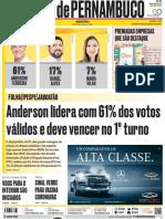 Folha de Pernambuco 12-11