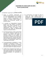 LEGISLAÇÃO-APLICADA-AO-MPU-PERFIL-BLOCO-01