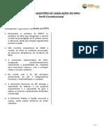 LEGISLAÇÃO-APLICADA-AO-MPU-PERFIL-BLOCO-02