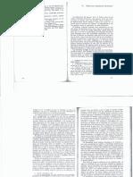Estructura y función en la sociedad primitiva - Radcliffe-Brown