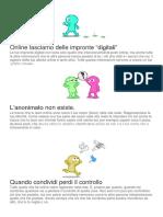 Cyberbullismo - 10_principi_privacy
