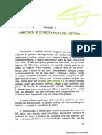 Texto e Leitor_capitulo 2